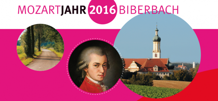 Lange Mozartnacht am 16. Juli
