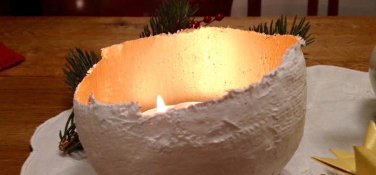 Wir begrüßen den Advent: Liederabend mit Genussmenü