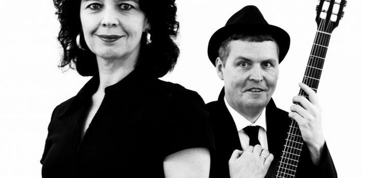 relounge – Rhythm 'n Jazz-Konzert am 11. März 2017