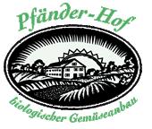 Pfänder-Hof gewinnt Bundeswettbewerb Ökologischer Landbau 2019